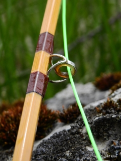 Fly rod May 14, 2016, 12-53 PM