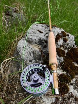 Fly rod May 14, 2016, 12-54 PM